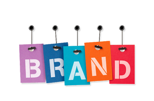 Brand registration and its significance in Bangalore | Solubilis