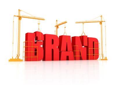 Brand registartion In bangalore